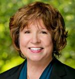Photo of Margaret Hutchison, Ph.D., CCC-A, FAAA from Austin Hearing Services Inc
